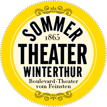 image-9624335-sommertheater-logo.png